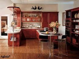 modern kitchen design wood mode cabinets kitchen 18 best router working images on woodwork door pulls