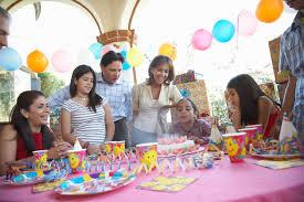Six Flags Birthday Las Mañanitas Mexican Birthday Song Lyrics