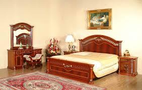 bedroom excellent home furniture bedroom images design set for