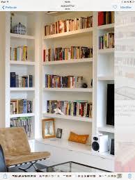 Bookshelves Corner by 283 Best Bookshelves Images On Pinterest Book Shelves Live And