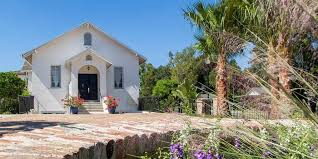 Inexpensive Wedding Venues In Orlando Winter Park Wedding Chapel Weddings Get Prices For Wedding Venues