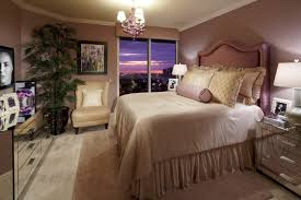 Modern Guest Bedroom Ideas - stylish guest bedrooms modern guest bedroom kristi lei interiors