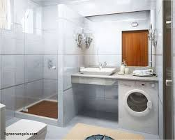 extremely small bathroom ideas small bathroom ideas pictures 3greenangels