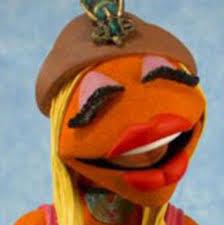 10 worst muppets smosh