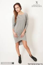 amnesia ruha eladó amnesia tunika yttem 5199 11990 ft amns ruhák és