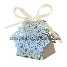 snowflake ornaments wedding favors finest wedding favor winter