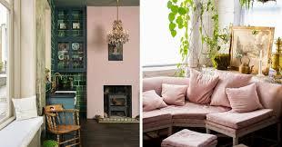 interior design homes home decoration