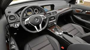mercedes c350 2013 2012 mercedes c350 4matic coupe review notes s c class
