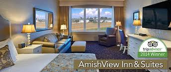 hotels in millersville pa hotel r best hotel deal site