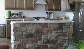Kitchen Wall Tile Design Kitchen Mesmerizing Modern Kitchen Wall Tiles Ideas Interior