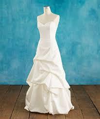 Jessica Mcclintock Wedding Dresses Jessica Mcclintock Wedding Dress Outlet Wedding Dresses