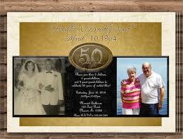 anniversary invitation template 12 download premium and free