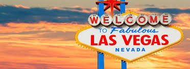 experience las vegas experience gifts things to do in las vegas