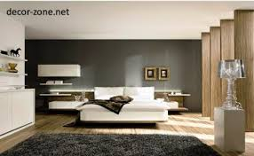 Japanese Style Bedroom Design Style Bedroom Designs 25 Bedroom Designs In Japanese Style