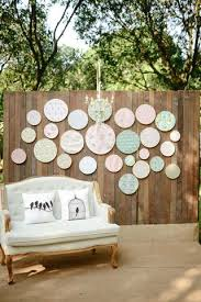 wedding backdrop design philippines 80 best wedding styling images on planners ph and