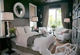 grey and white bedrooms bedroom ideas grey and white dark grey and white decor dark grey