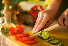 cuisine pour maigrir cuisine minceur huit trucs pour maigrir coup de pouce