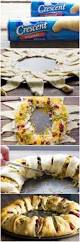 menu ideas for thanksgiving dinner 585 best awesome unique easy dinner recipes images on pinterest