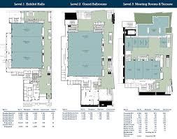 Groß Kitchen Floor Plan Software Home Design Plans line Using