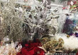 tree decorating tips tree challenge jenallyson