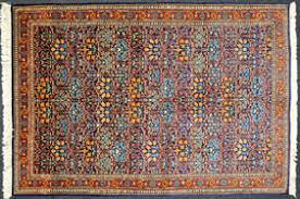 persian wool rugs for sale handmade wool oriental persian rugs
