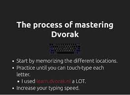 keyboard layout letter frequency qwerty or dvorak debunking the keyboard layout myths