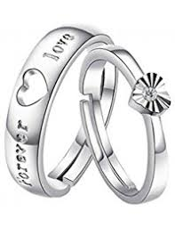 rings of men rings for men buy rings for men online at best prices in india