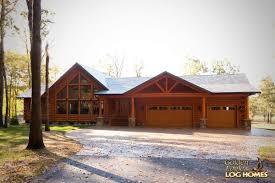 16x40 lofted barn cabin floor plan on 16x40 mobile home floor plans 16x40 lofted barn cabin floor plan on 16x40 mobile home floor plans 16x40 barndominium floor