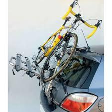 porta bici x auto portabici auto trasporto bici officina