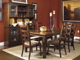 lane dining room furniture lane furniture 9317282 grand junction dining room sets