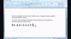 us international keyboard layout pound sign how to use the u s international keyboard youtube