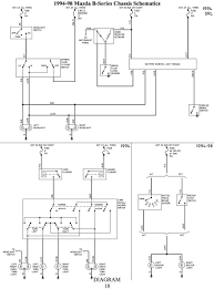 2004 mazda 6 headlight wiring diagram 2007 mazda 6 headlight