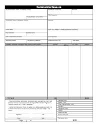 Real Estate Invoice Template free landscaping lawn care service invoice template excel for