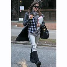 ugg boots sale free shipping 516 best shoes images on shoes and fashion shoes