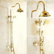 Best Shower Faucet Brands T4homepictures Page 48 European Shower Heads Angled Shower Head