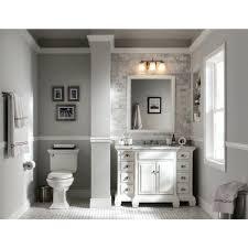 Allen And Roth Bathroom Vanities Miraculous Bathroom Allen Roth Vanity Loisherr Us On Find Best