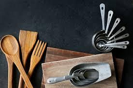 tableau de conversion pour la cuisine tableau de conversion des mesures en cuisine