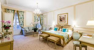 prix chambre hotel prix chambre hotel du palais biarritz newsindo co