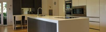 plain kitchen design melbourne kitchens commercial interiors