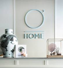 home interior shops about o home