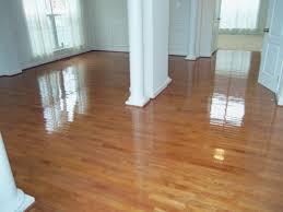 Engineered Wood Floor Cleaner Engineered Wood Floor Steam Mop Wood Flooring Design