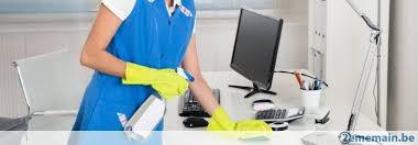 recherche emploi nettoyage bureau nettoyage de bureaux à bruxelles ixelles 2ememain be