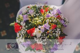 wedding flowers rotherham elaine jonathan wortley sheffield 03 03 2016 eternal