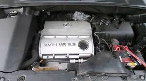 lexus 2003 rx330 lexus rx330 2003 3 3 3mz v6 now dismantling 02 9724 8099