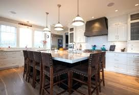 Kitchen Island  Kitchen Island Dining Set Kitchen Island Dining - Dining room island tables
