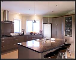 Kitchen Design Nz Modern Kitchen Designers U0026 Showroom In Hamilton Nz New Kitchens