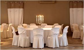 salle de mariage marseille salle de réception val des pins aix marseille cortege mariage 13