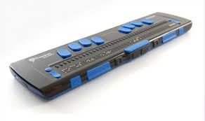 Assistive Technology For The Blind Vfo U2013 The World U0027s Leading Assistive Technology Provider For The