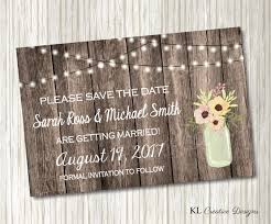 kl creative designs wedding invitations custom wedding
