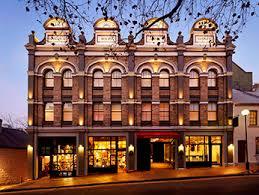 sofitel sydney wentworth accorhotels